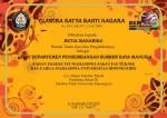 sertifikat BEM 1